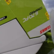 CLAAS CONSPEED 6-70,FC ,Linear