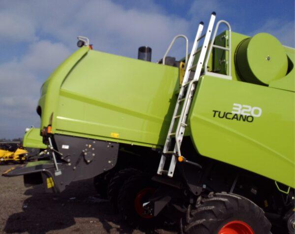 tucano 320, 2013,sl.6