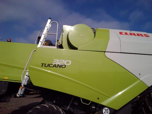 tucano 320, 2013,sl.7jpg
