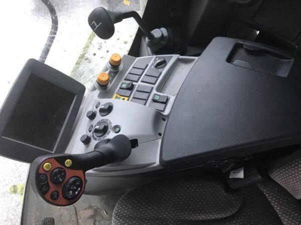 TUCANO 450,2015, novi model,SL.4JPG