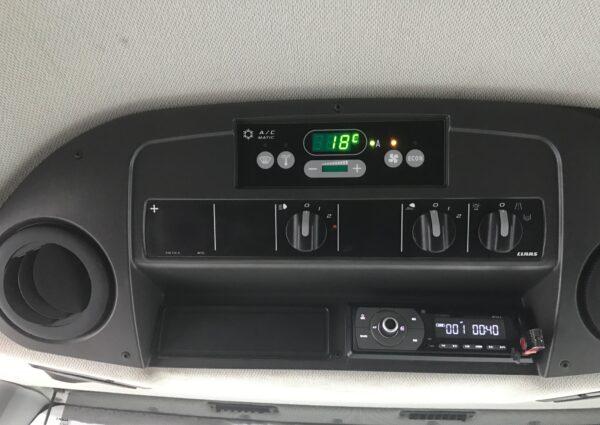 TUCANO 450,2015, novi model,SL.5JPG